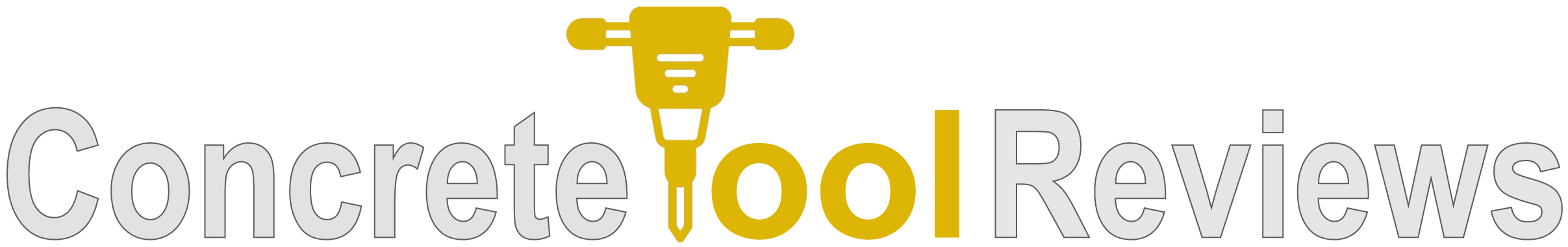 Concrete Tool Reviews